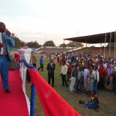 G.OD.DODOMA  28 MAY REPORT